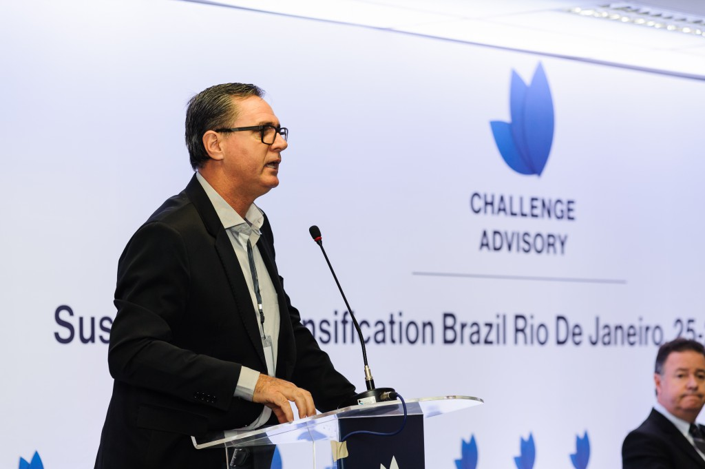 Challenge Advisory- Sustainable- Intensification- Brazil 019