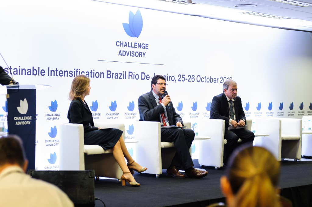 Challenge Advisory- Sustainable- Intensification- Brazil 044