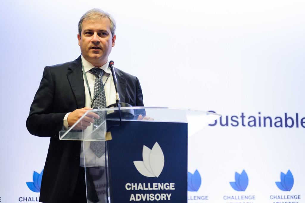 Challenge Advisory- Sustainable- Intensification- Brazil 050