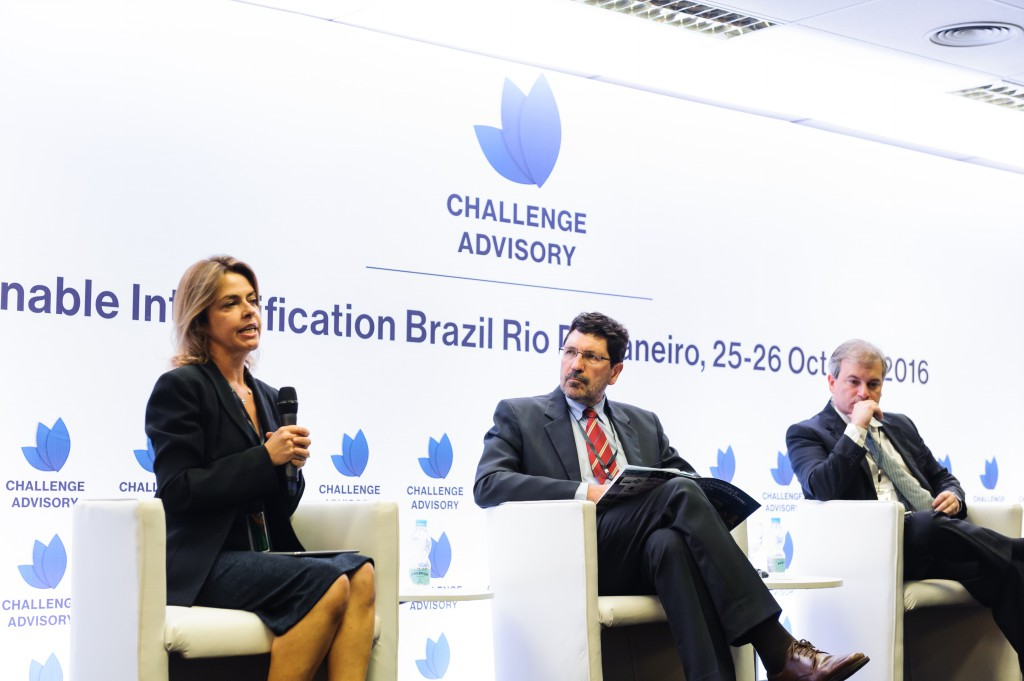 Challenge Advisory- Sustainable- Intensification- Brazil 063