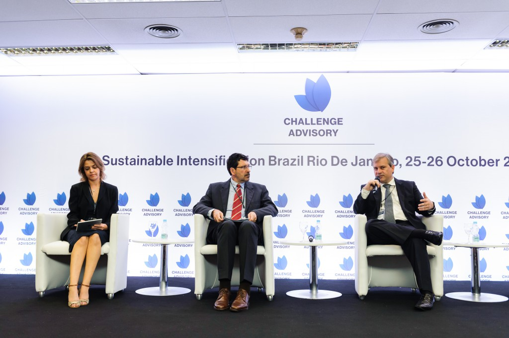 Challenge Advisory- Sustainable- Intensification- Brazil 073