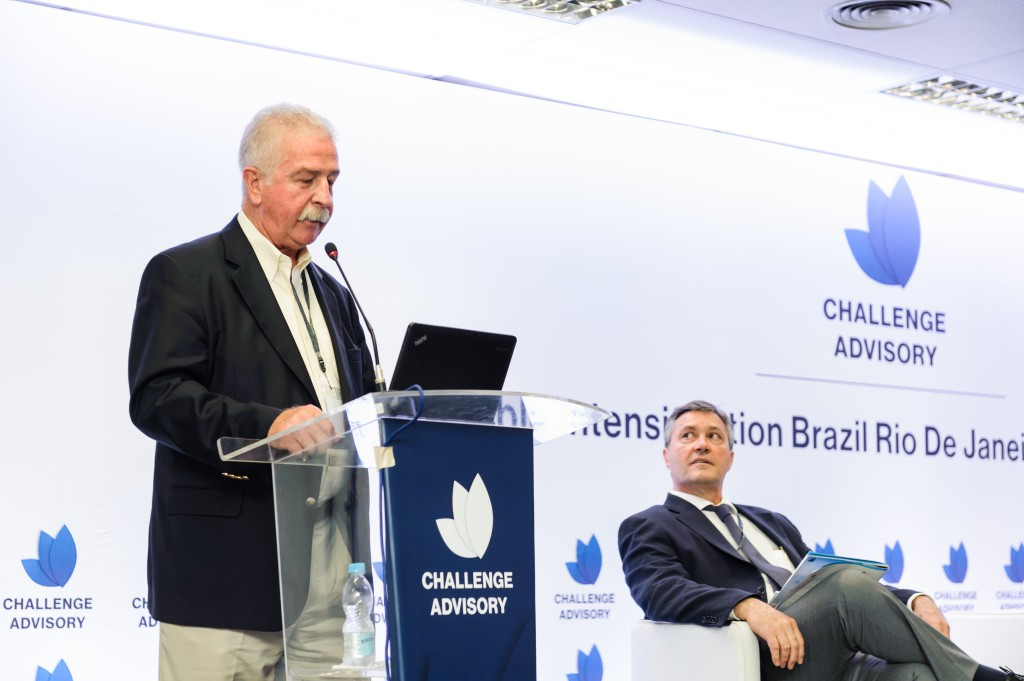 Challenge Advisory- Sustainable- Intensification- Brazil 093