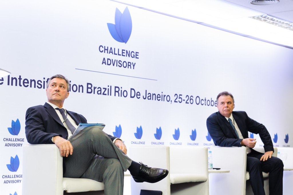 Challenge Advisory- Sustainable- Intensification- Brazil 094