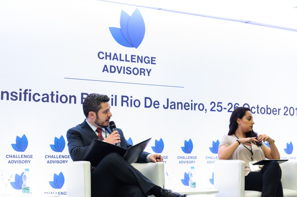 Challenge Advisory- Sustainable- Intensification- Brazil 132