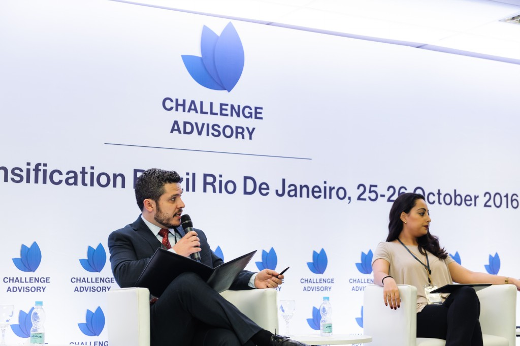 Challenge Advisory- Sustainable- Intensification- Brazil 133