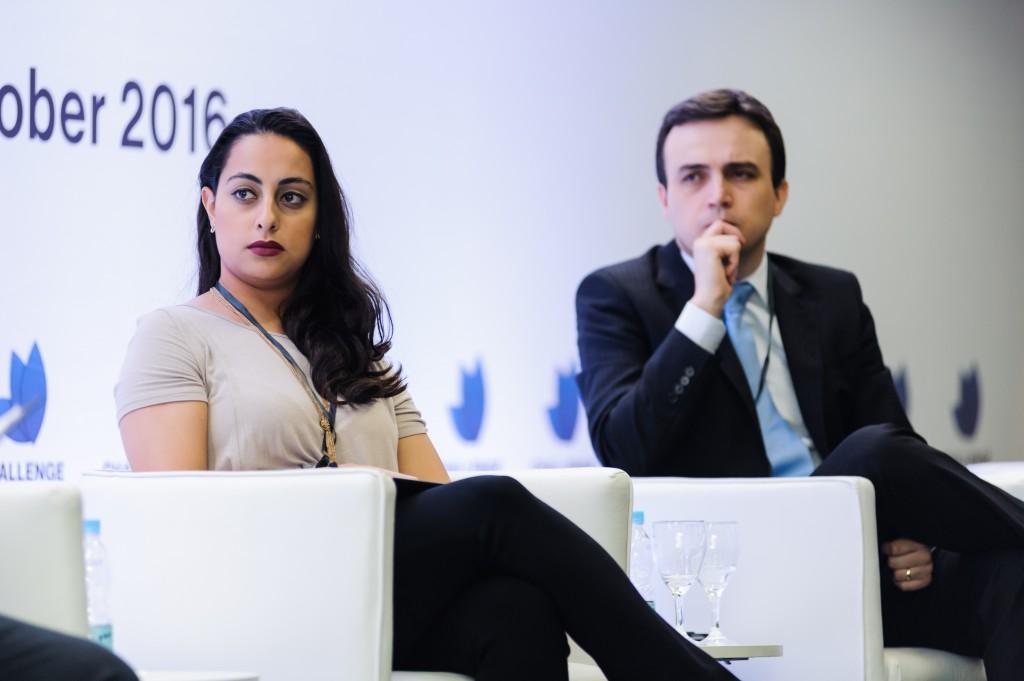 Challenge Advisory- Sustainable- Intensification- Brazil 145