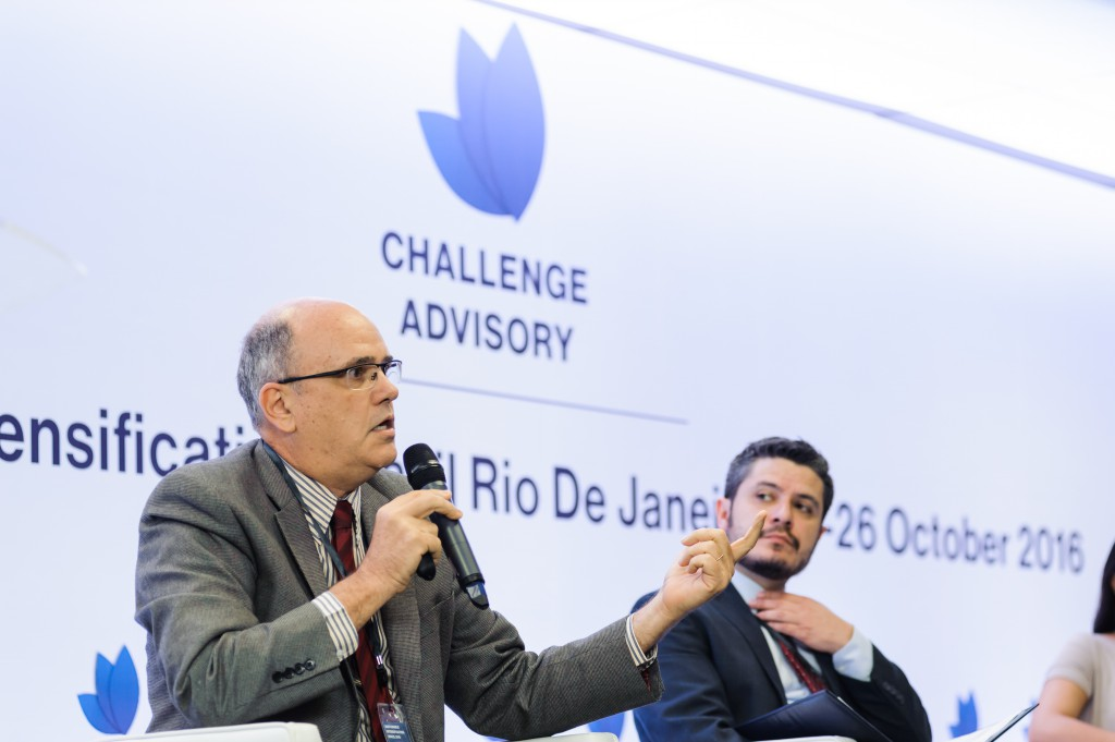 Challenge Advisory- Sustainable- Intensification- Brazil 150