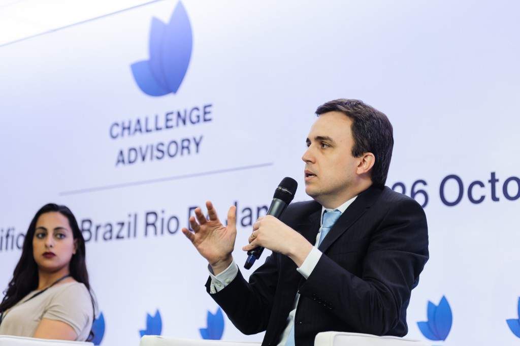 Challenge Advisory- Sustainable- Intensification- Brazil 152