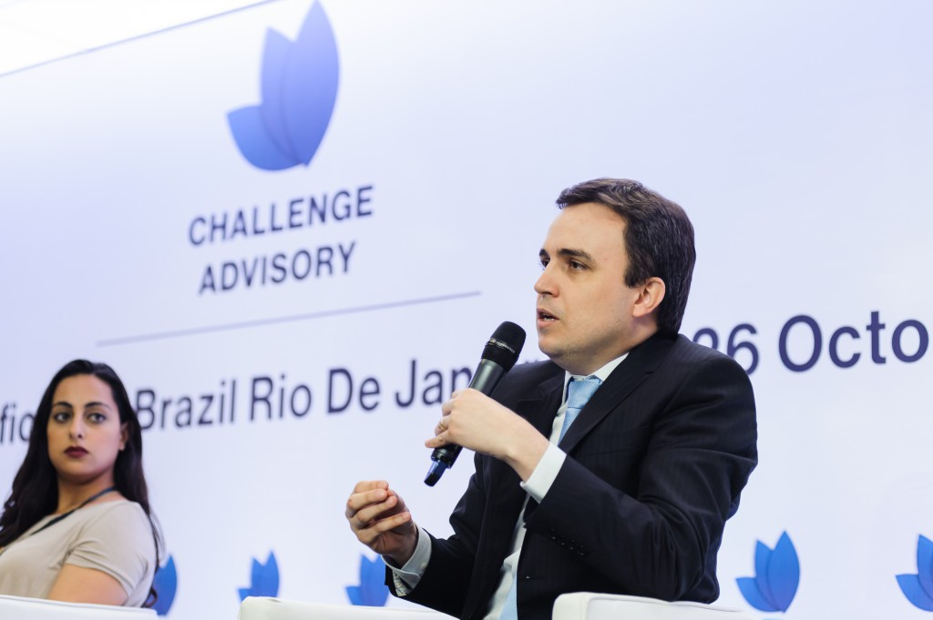 Challenge Advisory- Sustainable- Intensification- Brazil 153
