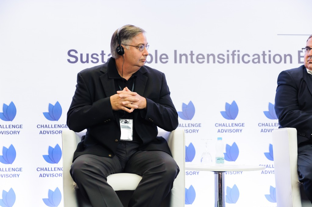 Challenge Advisory- Sustainable- Intensification- Brazil 170