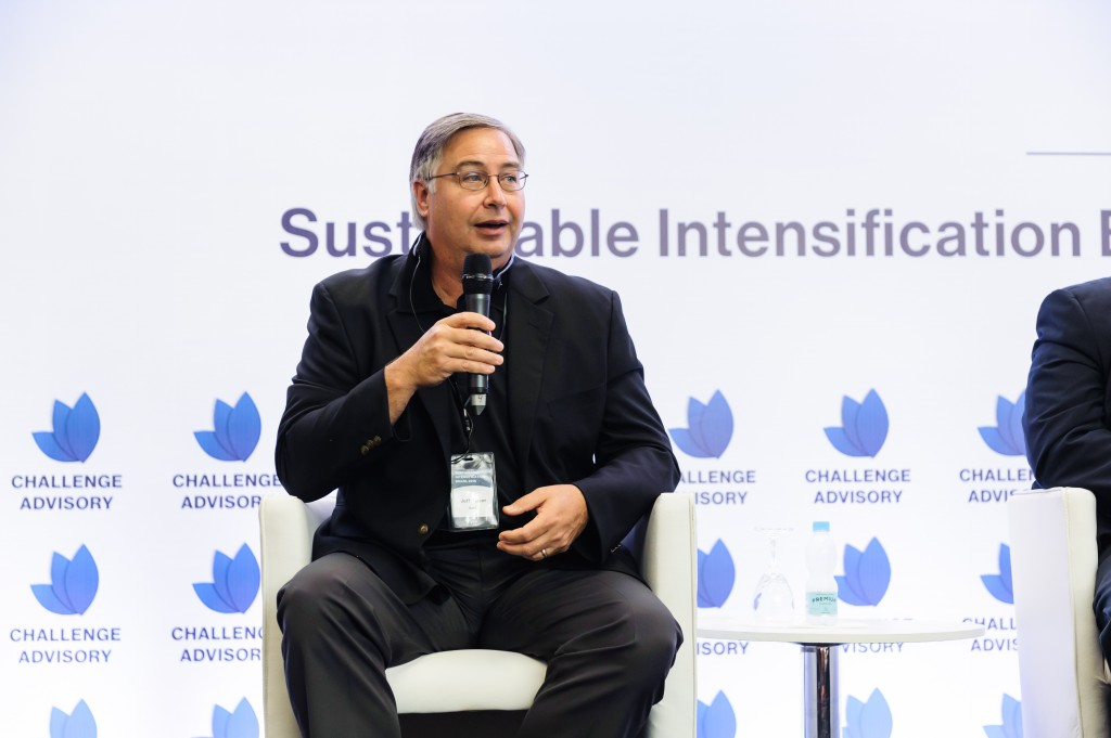 Challenge Advisory- Sustainable- Intensification- Brazil 171