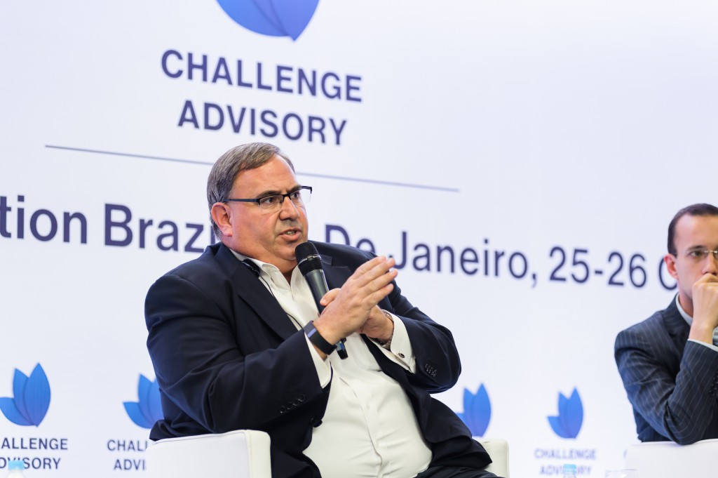 Challenge Advisory- Sustainable- Intensification- Brazil 192