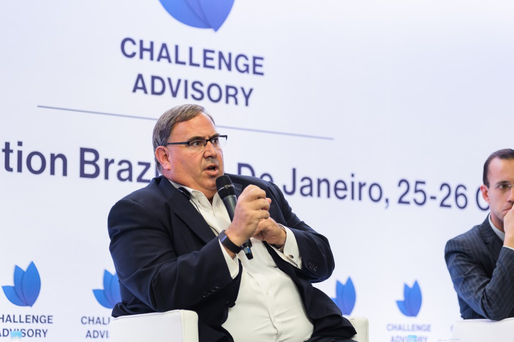 Challenge Advisory- Sustainable- Intensification- Brazil 193