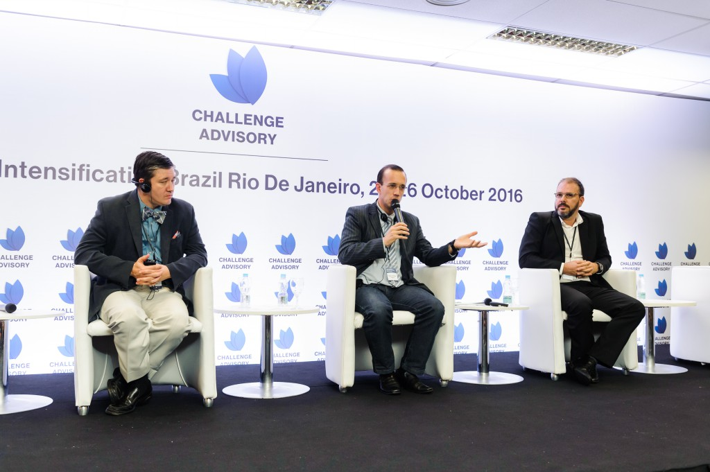 Challenge Advisory- Sustainable- Intensification- Brazil 196