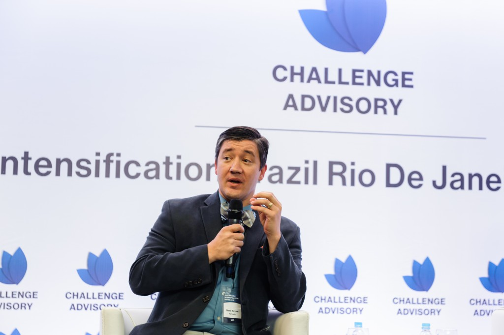 Challenge Advisory- Sustainable- Intensification- Brazil 197