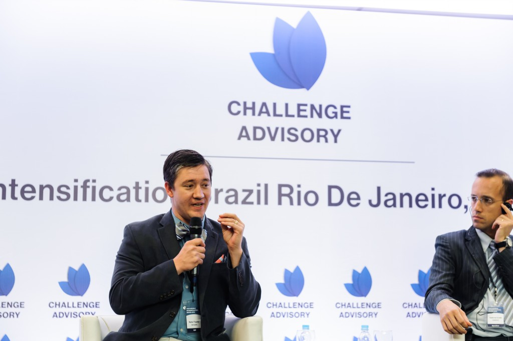 Challenge Advisory- Sustainable- Intensification- Brazil 198