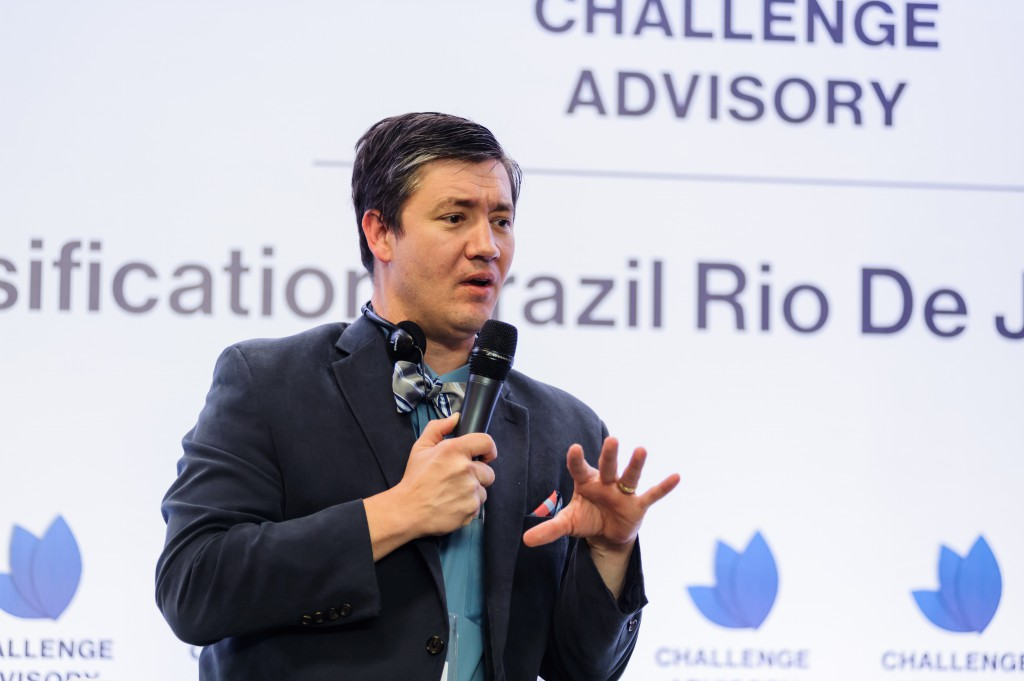 Challenge Advisory- Sustainable- Intensification- Brazil 206