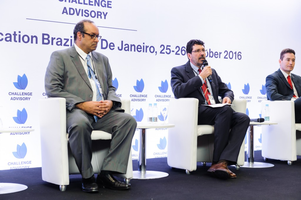 Challenge Advisory- Sustainable- Intensification- Brazil 219