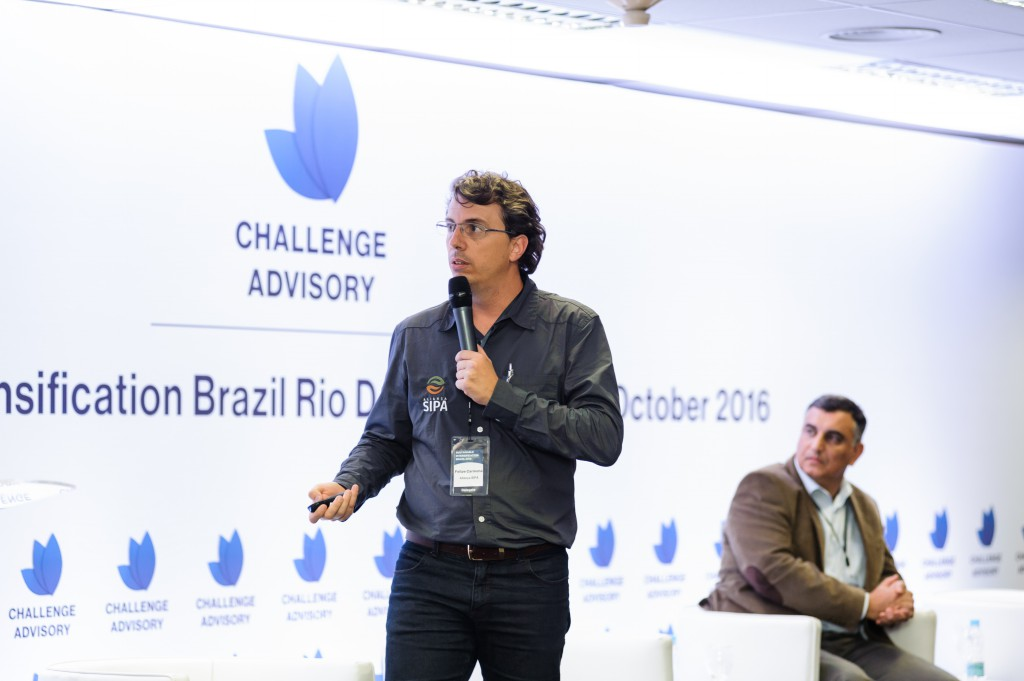 Challenge Advisory- Sustainable- Intensification- Brazil 239