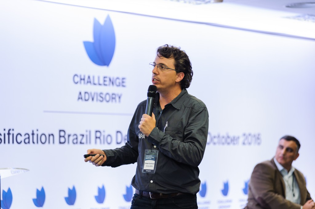 Challenge Advisory- Sustainable- Intensification- Brazil 241