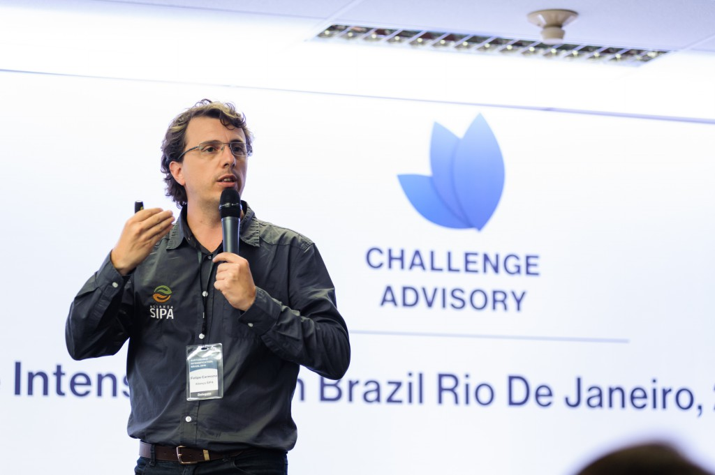 Challenge Advisory- Sustainable- Intensification- Brazil 242