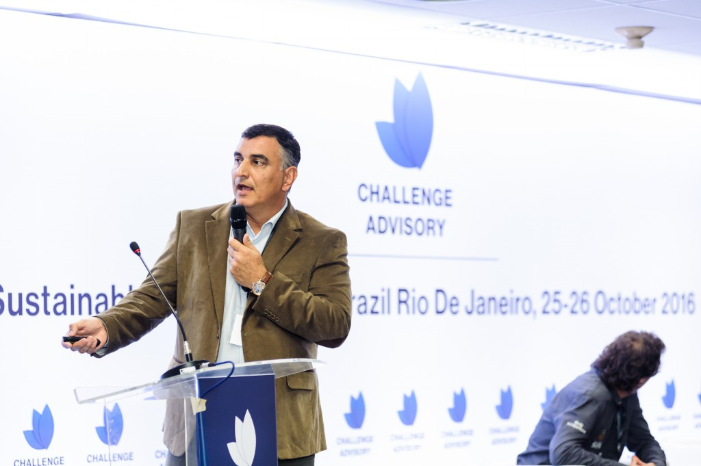 Challenge Advisory- Sustainable- Intensification- Brazil 246