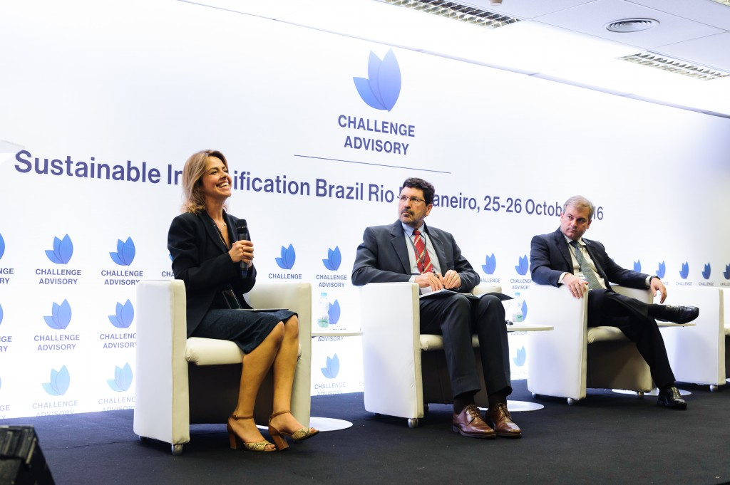 Challenge Advisory- Sustainable- Intensification- Brazil062