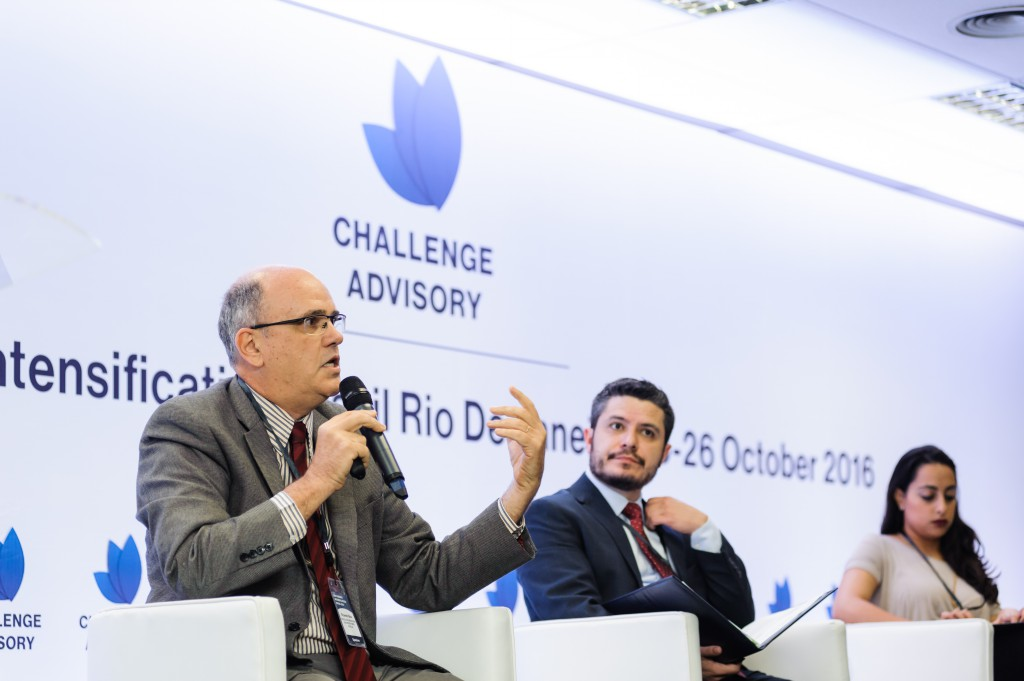 Challenge Advisory- Sustainable- Intensification- Brazil149