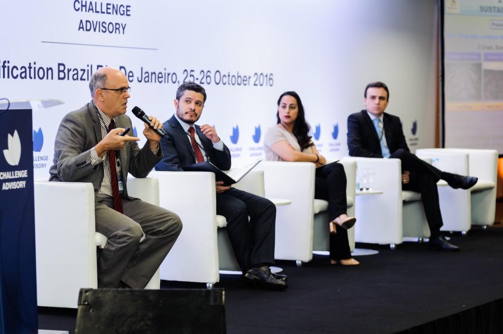 Challenge Advisory- Sustainable- Intensification- Braziler 143