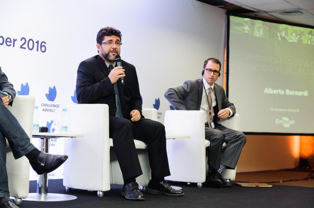 challenge-rio-de-Challenge Advisory- Sustainable- Intensification- Brazil 172