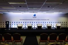 Challenge Advisory- Sustainable- Intensification- Brazil 001