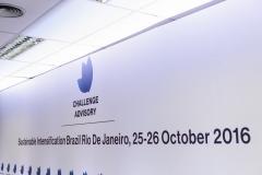 Challenge Advisory- Sustainable- Intensification- Brazil 004