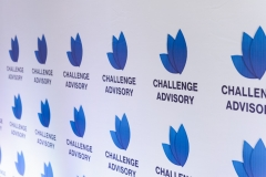 Challenge Advisory- Sustainable- Intensification- Brazil 005