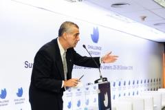 Challenge Advisory- Sustainable- Intensification- Brazil 015
