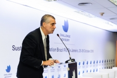 Challenge Advisory- Sustainable- Intensification- Brazil 016