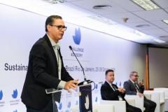 Challenge Advisory- Sustainable- Intensification- Brazil 017