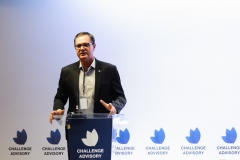 Challenge Advisory- Sustainable- Intensification- Brazil 021
