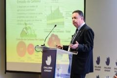 Challenge Advisory- Sustainable- Intensification- Brazil 026