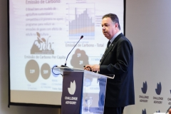Challenge Advisory- Sustainable- Intensification- Brazil 027