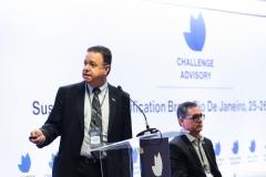 Challenge Advisory- Sustainable- Intensification- Brazil 031
