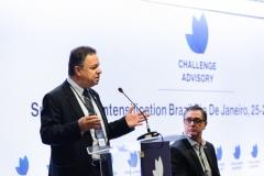 Challenge Advisory- Sustainable- Intensification- Brazil 032