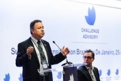 Challenge Advisory- Sustainable- Intensification- Brazil 033