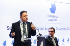 Challenge Advisory- Sustainable- Intensification- Brazil 034