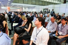 Challenge Advisory- Sustainable- Intensification- Brazil 035