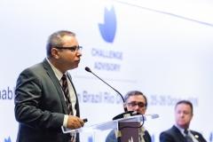 Challenge Advisory- Sustainable- Intensification- Brazil 040