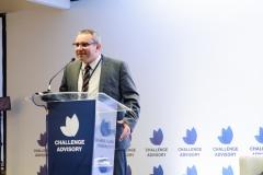 Challenge Advisory- Sustainable- Intensification- Brazil 042
