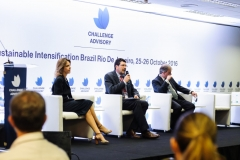 Challenge Advisory- Sustainable- Intensification- Brazil 045