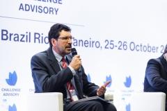 Challenge Advisory- Sustainable- Intensification- Brazil 046
