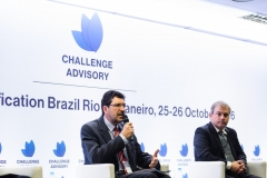 Challenge Advisory- Sustainable- Intensification- Brazil 047