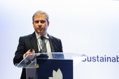 Challenge Advisory- Sustainable- Intensification- Brazil 048